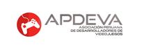 APDEVA – Asociación Peruana de Desarrolladores de Videojuegos