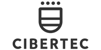 logo-cibertec
